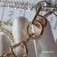 Christian Dior Necklace & Braceletพร้อมส่ง thumbnail 6