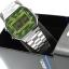 นาฬิกาข้อมือผู้หญิงCasioของแท้ A168WEC-3 CASIO นาฬิกา ราคาถูก ไม่เกิน สองพัน thumbnail 3