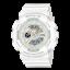 G-Shock ของแท้ ประกันศูนย์ LOV-17A-7A thumbnail 2