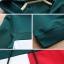 เสื้อผ้าแฟชั่นพร้อมส่ง ชุด Set เสื้อคอกลม แขนยาว+กางเกงขายาว thumbnail 8
