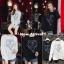เสื้อผ้าเกาหลีพ้อมส่งเสื้อจั๊มเปอร์ลาย CC thumbnail 4