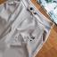 เสื้อผ้าเกาหลี พร้อมส่งเซ็ตเสื้อพิมพ์ลายดอกไม้และกางเกง thumbnail 8