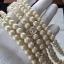 Chanel Pearl Necklace สร้อยมุกเกรดไฮเอนค่ะพร้อมส่ง thumbnail 3