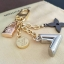 พวงกุญแจ Louis Vuitton งานไฮเอน thumbnail 4