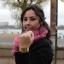 นาฬิกาข้อมือผู้หญิงCasioของแท้ A168WG-9BW thumbnail 2