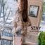 เสื้อผ้าเกาหลีพร้อมส่งเสื้อดีไซต์โดดเด่น ใส่แล้วสวย thumbnail 9