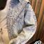 เสื้อผ้าเกาหลีพร้อมส่ง แจ็คเก็ตผ้ายีนส์ฟอกเกาหล thumbnail 5
