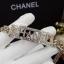 Chanel Pearl Necklace สร้อยคอชาแนลเกรดไฮเอนค่ะพร้อมส่ง thumbnail 2
