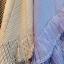 เสื้อผ้าแฟชั่นเกาหลีพร้อมส่ง กระโปรงแฟ่ชั่นสุดเก๋ ทรงหน้าสั้นหลังยาว thumbnail 9