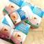 พร้อมส่ง Milk Thistle 35000ตัวบำรุงตับที่ดีทีสุด คุณภาพสูงระดับโลก thumbnail 19