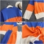 เสื้อผ้าเกาหลีพร้อมส่ง เซ็ท 2 ชิ้นสุดคุ้มคะ ผ้าไหมพรมสีสันสดใสค่า thumbnail 11