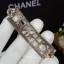 Chanel Pearl Necklace สร้อยคอชาแนลเกรดไฮเอนค่ะพร้อมส่ง thumbnail 6