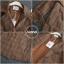 เสื้อผ้าแฟชั่นพร้อมส่ง เสื้อโค้ชตัวยาวผ้าอย่างดี thumbnail 5