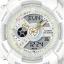 G-Shock ของแท้ ประกันศูนย์ LOV-17A-7A thumbnail 4