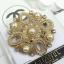 พร้อมส่ง Chanel Earring & Brooch thumbnail 7