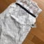 ชุดเดรสเกาหลีพร้อมส่ง เดรสผ้าลูกไม้ตกแต่งมุกสีขาวสไตล์เฟมินีน thumbnail 11
