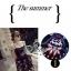 ชุดเดรสเกาหลี พร้อมส่ง Mini Dress ลุคนี้ให้สไตล์คุณหนูแสนซน แอบเปรี้ยวเล็กน้อย thumbnail 9