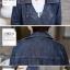 Jacket Jean คอปก thumbnail 9
