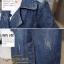 Jacket Jean คอปก thumbnail 8