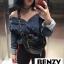 Jacket Jeans thumbnail 5