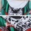 ( พร้อมส่ง) ชุดเซ็ตเสื้อกระโปรงแบรนเนม จากแบรนด์ Anaman ตัวเสื้อแขนกุดตัดเย็บแบบเสื้อกล้าม กระโปรงมีซิปด้านหลัง พิมพ์ลายแฟชั่นแคทวอลท์ดาว พิมพ์ลายละเอียดคมสวย ชัดเจน งานตัวนี้ไม่ใช่งานตลาดทั่วไปนะคะ thumbnail 6