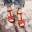 รองเท้า Ysl tribute แบบสว thumbnail 5