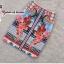( พร้อมส่ง) ชุดเซ็ตเสื้อกระโปรงแบรนเนม จากแบรนด์ Anaman ตัวเสื้อแขนกุดตัดเย็บแบบเสื้อกล้าม กระโปรงมีซิปด้านหลัง พิมพ์ลายแฟชั่นแคทวอลท์ดาว พิมพ์ลายละเอียดคมสวย ชัดเจน งานตัวนี้ไม่ใช่งานตลาดทั่วไปนะคะ thumbnail 5