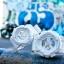 G-Shock ของแท้ ประกันศูนย์ LOV-17A-7A thumbnail 5