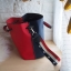 กระเป๋าแฟชั่นเกาหลี น่ารักๆ ที่มีแรงดึงดูดต่อใจ thumbnail 5