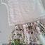 ( พร้อมส่ง) ชุดเซ็ทเสื้อกับกระโปรง แบรนด์ Dolce&Gabbana ค่ะเสื้อเนื้อผ้าลูกไม้ซีทรู ทรงคอกลม t-shirt กระโปรงเนื้อผ้ามี textureในตัว พิมพ์ลายและสีสันชัดเขนสวยงาม เนื้อผ้าเซ็ทเป็นทรงสวย มีซับในนะคะ thumbnail 9