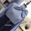 เสื้อผ้าเกาหลีพร้อมส่ง มินิเดรสจะแมท์กับขาสั้นหรือใส่เป็นเสื้อก็ได้ค่ะ thumbnail 8