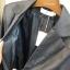 เสื้อผ้าเกาหลีพร้อมส่ง เสื้อสูทคัตติ้งเป๊ะ thumbnail 4