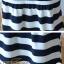 เสื้อตัวยาว คอกลม แขนยาว thumbnail 11