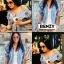 Jacket Jeans thumbnail 2