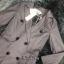เสื้อผ้าเกาหลีพร้อมส่ง Maxi Dress หรือ สูทยาว thumbnail 5