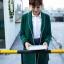 เสื้อผ้าเกาหลีพร้อมส่ง บราเซอร์ Zara แบบคุน เอสเทอร์ thumbnail 1