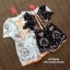 เสื้อผ้าแฟชั่นพร้อมส่ง สกรีนเป๊ะทุกอณู งานลิมิเต็ด สุดๆๆ thumbnail 10