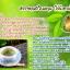 ชาใบมะรุม 30ซองชา thumbnail 3