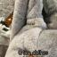 เสื้อผ้าเกาหลีพร้อมส่ง Sweater เสื้อคลุม สไตล์เกาหลีสุดฮิต thumbnail 5