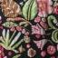 เสื้อผ้าเกาหลีพร้อมส่ง เสื้อแจ็กแกตZara งานผ้าทอนูนลายดอก thumbnail 4