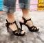 รองเท้า Ysl tribute แบบสว thumbnail 4