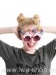 แว่นตาhappy birthday