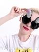 แว่นตานก Ramphastos Toco