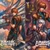๋ี Jurassic Confidant คู่หู กลายพันธุ์รัก เล่ม 1-2
