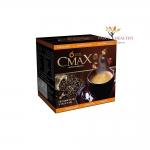 S.O.M. CMax Coffee เอส โอ เอ็ม ซีแม็กซ์ คอฟฟี่ บรรจุ 12 ซอง ราคา 395 บาท ส่งฟรี