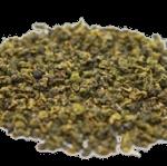ชาอู่หลง แบบเม็ด(Pellet type)