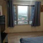ขายคอนโด Manor Sanambinnam (แมเนอร์ สนามบินน้ำ) 1 ห้องนอน
