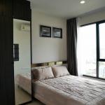 ห้เช่าคอนโด The Niche Pride Thonglor-Phetchaburi (เดอะ นิช ไพรด์ ทองหล่อ-เพชรบุรี) 1 ห้องนอน 1 ห้องน้ำ