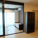 ให้เช่า Life Sukhumvit 48 (ไลฟ์ สุขุมวิท 48) 2 ห้องนอน 1 ห้องน้ำ ขนาด ห้อง 39 ตรม. ชั้น 4