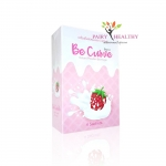 Be curve ลดน้ำหนัก บีเคิฟ อาหารเสริม เบลล่า บรรจุ 4 ซอง ส่งฟรี